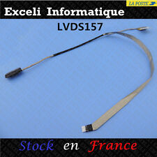 "Original LVDS LCD Video Display FHD Screen Cable for HP ProBook 455 G3 15.6"" rf"