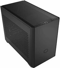 Cooler master master box nr200 Itx Case Black