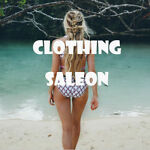 clothingsaleon