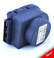 Baxi Due Tec 24 28 33 40 Diverter Valve Actuator Motor 248733 5132452 710188301