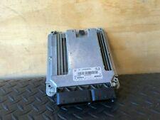 CAMARO CADILLAC CTS OEM 3.6L LITER V6 ENGINE DME ECU CONTROL MODULE COMPUTER 89K