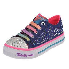 c11df60c8 Zapatos talla 1 para Chicas