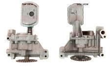 Febi pompe à huile Fiat Scudo Peugeot 205 306 309 405 4x4 406 EXPERT PARTNER RA 21079