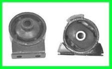 90 91 92 93 Toyota Celica 2.2L M/T Engine Motor Mount