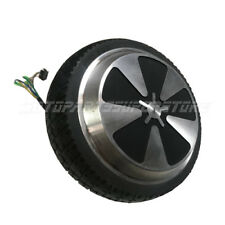 """6.5"""" Wheel Assembly with Motor for balancing scooter"""