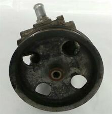 POWER STEERING PUMP LDV Maxus 05-08 2.5 PAS Pump & WARRANTY - 1054360