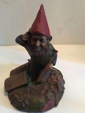 Vintage Tom Clark Gnome Lefty