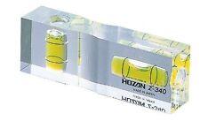 Hozan level gauge Z-340 YD-1247