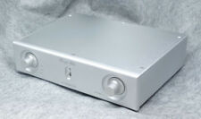 Finished  Marantz HDAM Hifi Stereo Audio preamplifier / preamp 3 way input