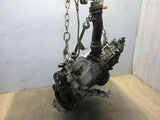 MERCEDES A-KLASSE W169 A170 85 kW 116 PS Motor M266940 A2660100200 (159)