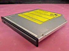 Panasonic CW-8124-B 8x DVD-ROM/CD-RW IDE Slim Optical Drive for Fire X4600 X4200