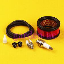 New Tune-Up Kit for ECHO CS440 CS4400 CS450 CS450P CS510 CS520 CS530 Chainsaw