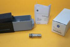 GE Ultrasonic Transducer Probe  113 - 242- 280 ISS 2.25mhz  .5