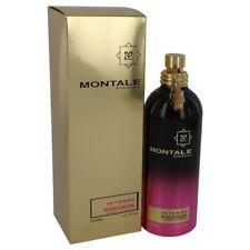 MONTALE PARIS INTENSE ROSES MUSK (Extrait de parfum) 100 ML (ORIGINALE)