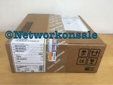 ASA5506-K9 NEW CISCO FIREWALL WITH FIREPOWER *BRAND NEW AND SEALED* US SELLER!