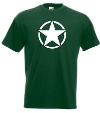 US ARMY t shirt, tee shirt US, t-shirt militaria,  S, M, L, XL  NEUF, NEW