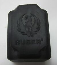 NEW Ruger Factory 10/22 Magazine BX-1 BX-25 Dust Cover Single 1 Pack 90403