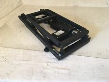 Electric Seat Tilt Lift w/ Actuator from Pride Quantum 6000  Power Wheelchairs