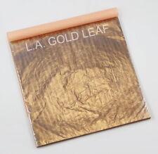 """Composition Variegated Leaf #18 -Size: 5 1/2"""" x 5 1/2"""" - bulk sale !"""