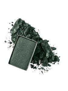 Mary Kay ChromaFusion Eye Shadow Emerald Noir  Expires 07/20 New