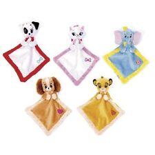 Disney Animal Cuentos Peluche Bebé Manta de confort