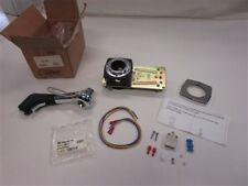 UFLEX B310B SIDE MOUNT SHIFT & THROTTLE CONTROL BOX MARINE BOAT