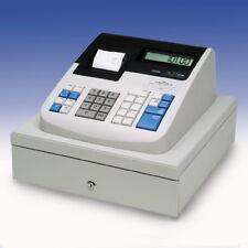 pos cash registers for sale ebay