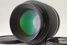 【AB Exc+】 Olympus OM-SYSTEM ZUIKO AUTO-MACRO 90mm f/2 MF Lens From JAPAN #2973