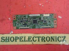 SAMSUNG UN39FH5000F V390HJ4-CE1 T-CON BOARD