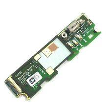 100% Sony Xperia J ST26i mikrofon lautsprecher vibration wecker PC-Karte