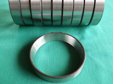Pack of Ten (10 pcs.) TIMKEN BEARING RACE,CUP LM603011 On Sale Now, Ships Fast
