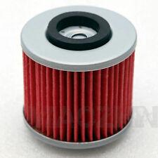 Oil Filter FOR YAMAHA SZR660 TDM850 TDM900 TRX850 XT250 XT400 XT550 XV535 YD250