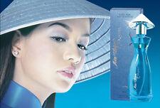 Miss Saigon Elegance No.2 50ml EDP Women Classic/Oriental + bonus free perfume