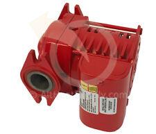 Armstrong Armflo E92 Flanged Circulation Pump 182202 659