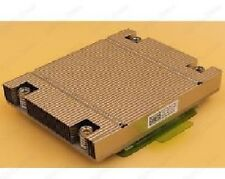 Dell G5NP9 - CPU Processor Copper Heatsink For Poweredge M620 Blade Server