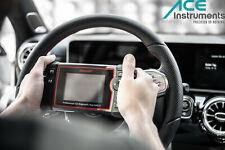 iCarsoft OBD Scanner KHD II für Kia/Hyundai/Daewoo Diagnosescanner Diagnosegerät