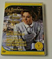 DVD LE BONHEUR AU BOUT DU CHEMIN LA SUITE