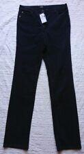 "Pantalon Femme Regular Fit "" BURTON "" Taille 38"