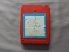 Three Dog Night Their Greatest Hits 8 Track Tape 1974 Dunhill # 82350178