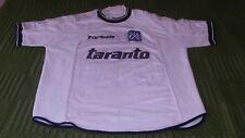 maglia Independiente size XL chest 58 cm football shirt camiseta RARISSIMA RARE