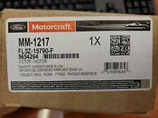 Genuine Ford Sunroof Motor FL3Z-15790-F