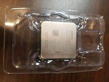 AMD FX Series FX-8350 Black Processor (FD8350FRW8KHK) 8-Core 4GHz L3 Socket AM3+