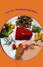 The Maroema Cook Bks.: A Must Have... the Maroema Cook Book #2 : Add Tasty...