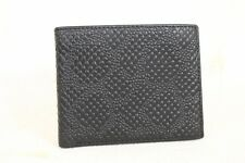 New Men Quality Luxury Genuine Leather Bifold Wallet Credit ID Card Holder Purse