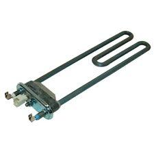 Genuine Hoover CANDY Lavatrice Lavaggio Riscaldatore Elemento Riscaldante 41026962
