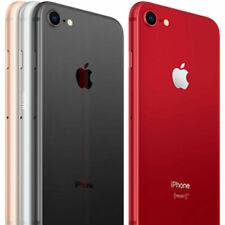 """✔APPLE iPhone 8 64GB """"WIE NEU"""" oder """"Jahreshandy""""✔ SPACEGRAU GOLD SILBER ROT✔"""