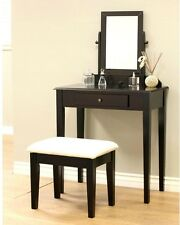Bedroom Vanities Ebay