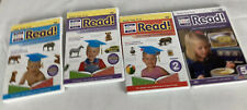 Your Baby Can Read Early Reading System for Ages 3 Years 5 DVD Set