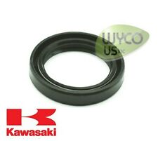 Front Oil Seal, Oem Kawasaki, For John Deere 425 & 445, 34x54x11, 92049-2112