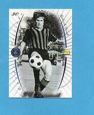 INTER CARDS 2000- numero 90- GABRIELE ORIALI -NEW